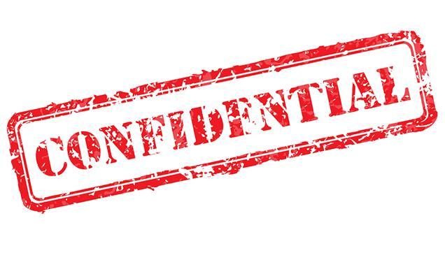 Confidential ESD2 – Puestos de la Plaza de Toros no cuentan con autorización de la Junta