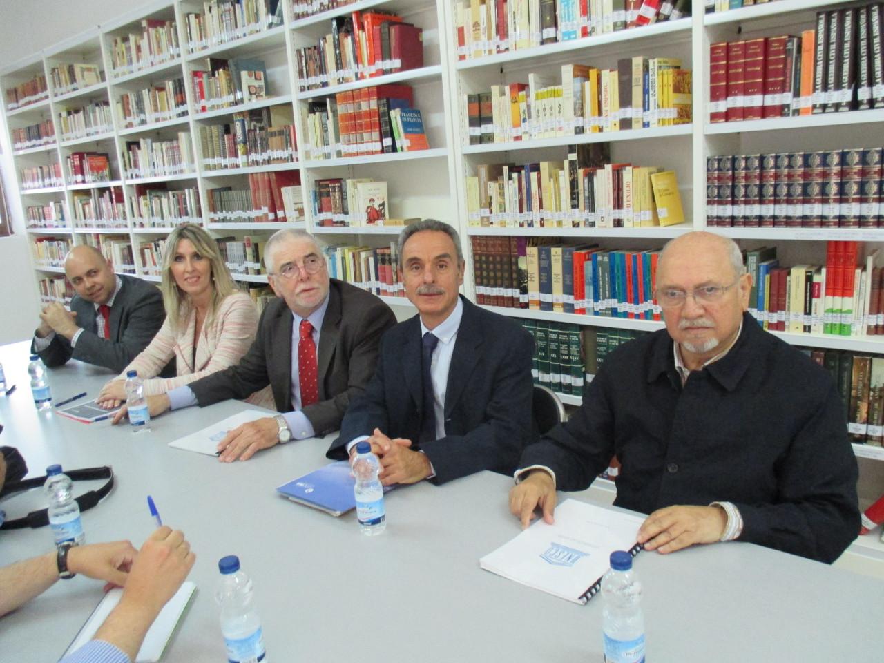 Fecoma pide que el pequeño comercio sea declarado Patrimonio Cultural Inmaterial por la Unesco