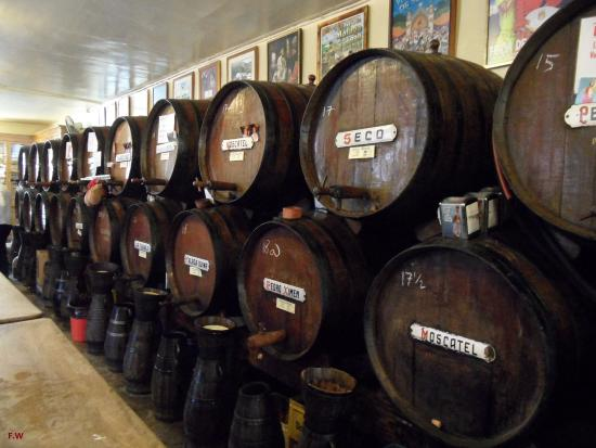 Antigua Casa del Guardia announced his own craft beer to attract young people to its brews
