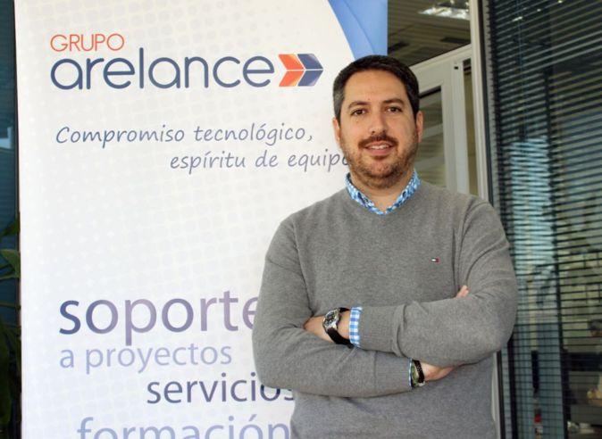 El Grupo Arelance crea la  Escuela de Talentos