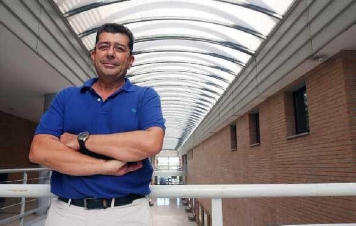 """Antonio Guevara: """"La unión entre el turismo y los medios de comunicación es muy necesaria"""""""