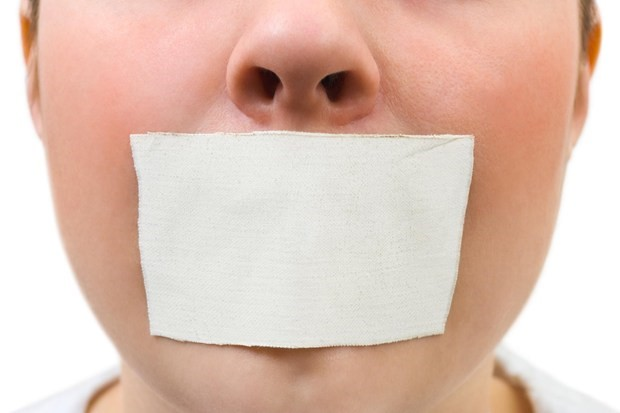 Spain's controversial 'gag law' came into force on 1st July