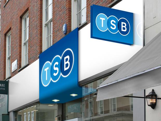 Banco Sabadell obtained the approval of  British authorities to buy TSB
