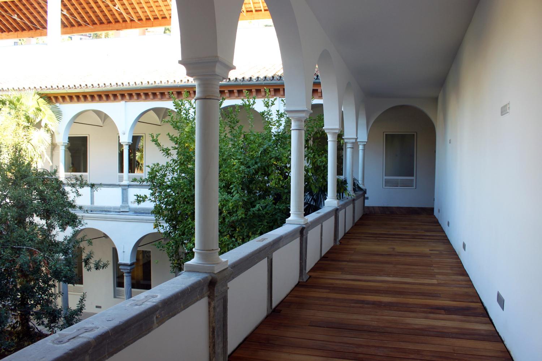 Una rehabilitación de Guamar recibe el Premio Nacional de Arquitectura