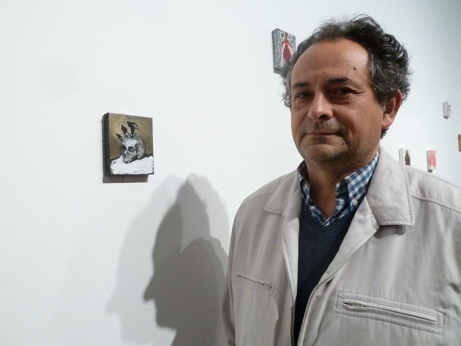 La Fundación Luciano Benetton promueve Imago Mundi