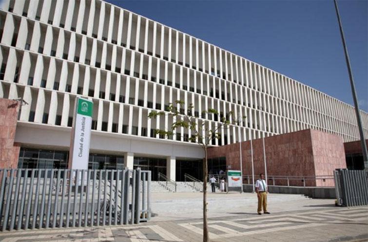 El sindicato STAJ denuncia el caos en la Justicia por la entrada en vigor del Código Penal