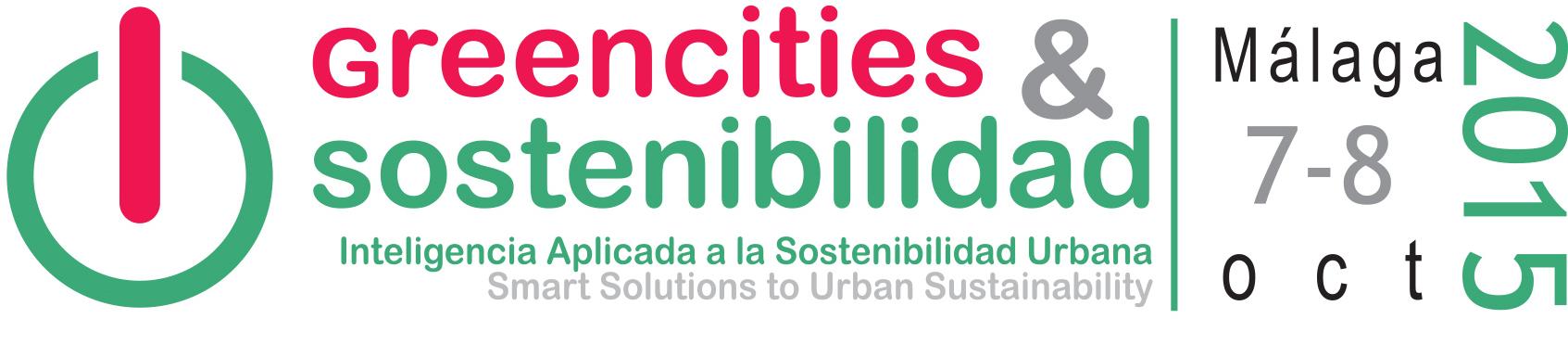 Las oportunidades de negocio para las empresas andaluzas en las ciudades inteligentes, expuestas en Greencities & Sostenibilidad
