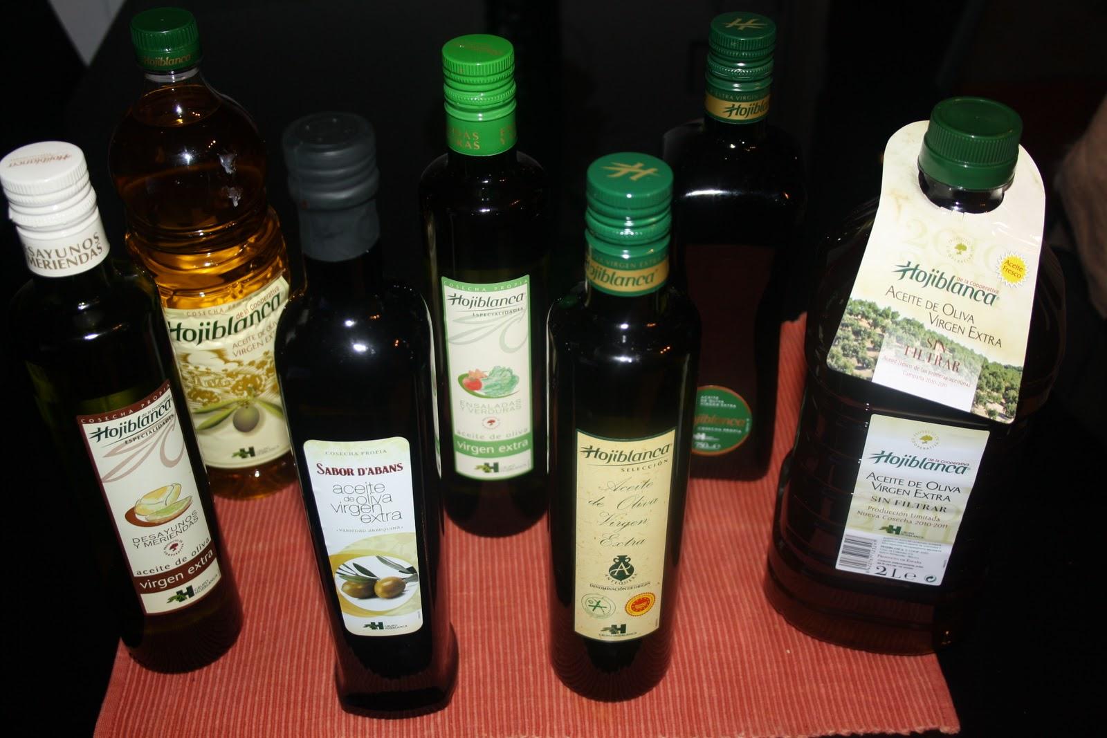 Italia confirma su liderazgo como mercado de destino de los alimentos y bebidas de la provincia de Málaga