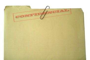 Confidential ESD67