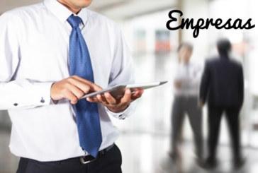 """La """"nube"""" de Properly Software ofrece mayor movilidad, seguridad y rapidez a sus clientes"""
