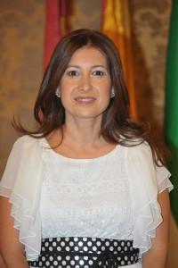 Gemma del Corral
