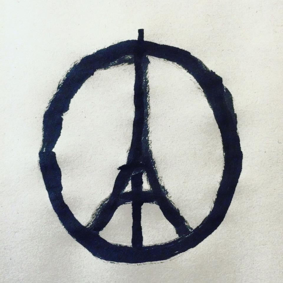Hay que acabar con la fiera yihadista