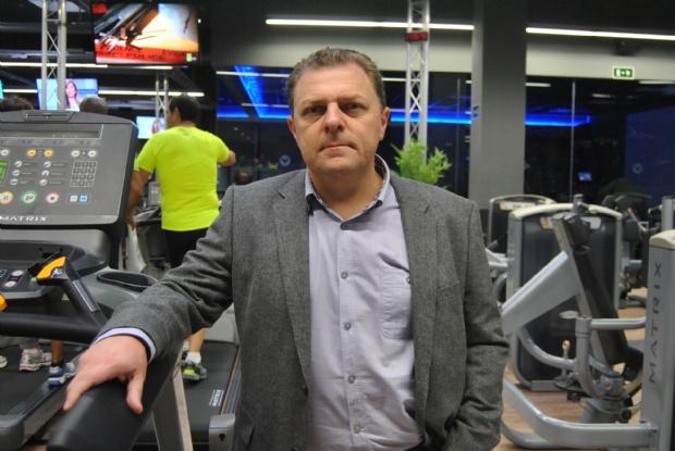 VivaGym, corriendo entre los mejores gimnasios low price de España