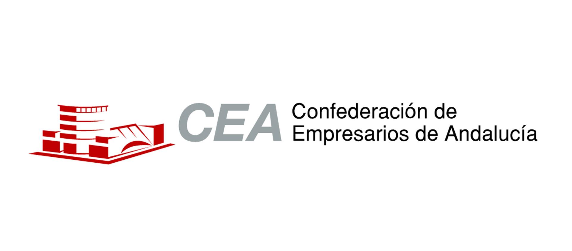 La Confederación de Empresarios de Andalucía insta a los partidos a un gran pacto para la gobernabilidad de España