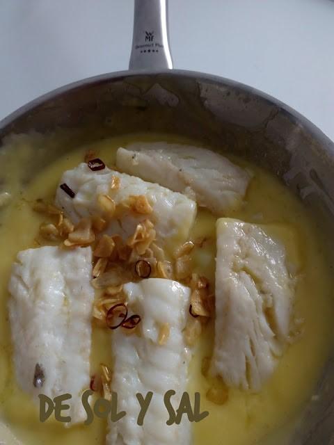 Gastronomía ESD34