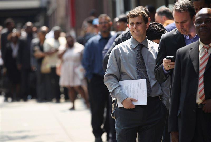 Planes para el fomento del empleo