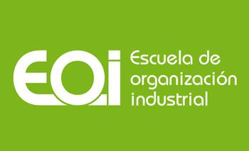"""Antonio Diaz: """"La EOI ha gestionado más de 20 millones en fondos para la provincia"""""""