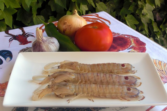 Gastronomía ESD39