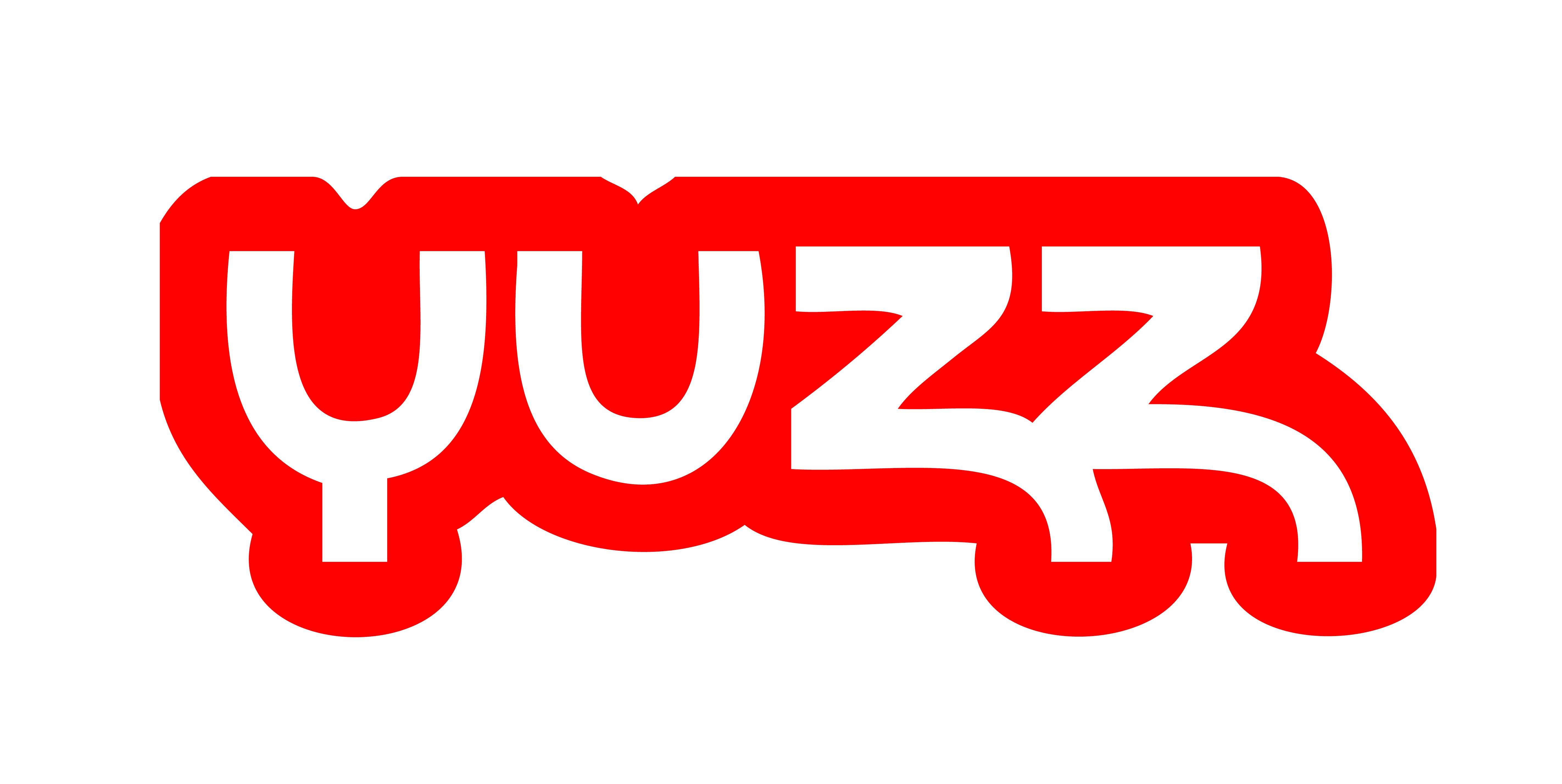 El programa Yuzz y Link by UMA se alían para rastrear el talento 'semilla'