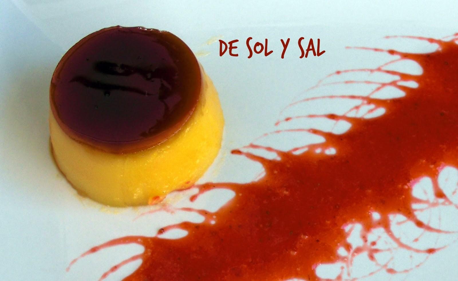 Gastronomía ESD40