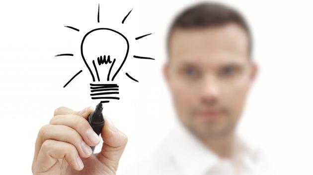 Eifor elabora un proyecto de formación dirigido a las empresas radicadas en Marruecos