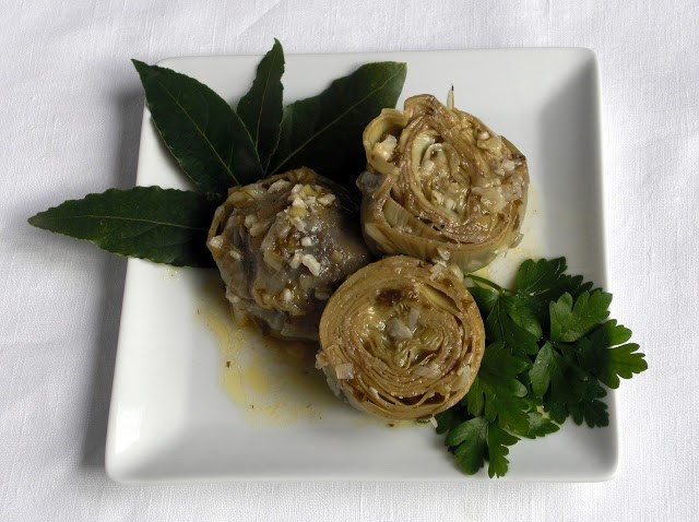 Gastronomía ESD45