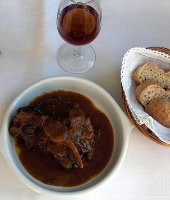 Gastronomía ESD43