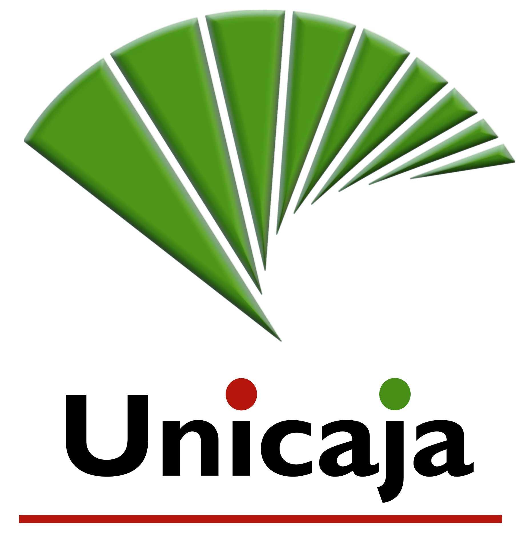 El Grupo Unicaja Banco obtiene un resultado consolidado de 184 millones de euros en el ejercicio 2015