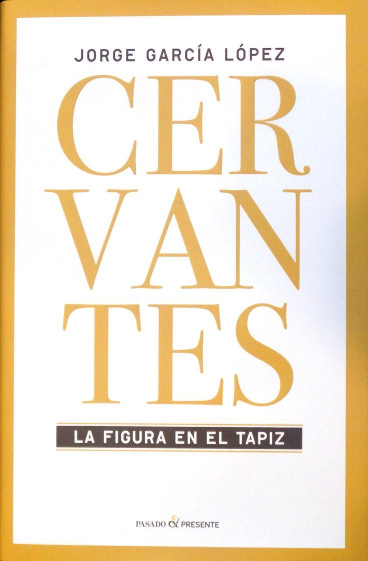 La Academia de San Telmo continúa el homenaje a Miguel de Cervantes