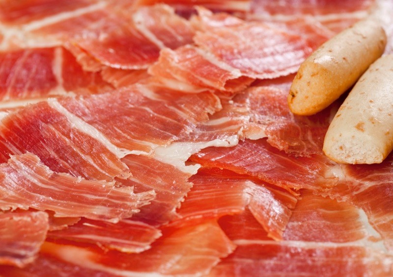 The Russian government is set to introduce meat from Malaga in Russia