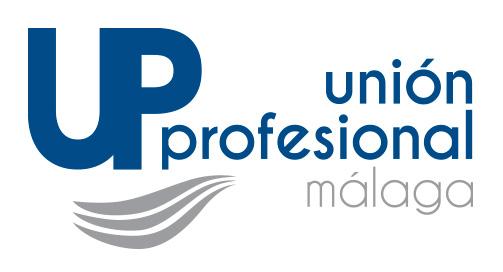Más de ochenta profesionales asistieron a la I Jornada Unión Profesional Sanitaria de Málaga
