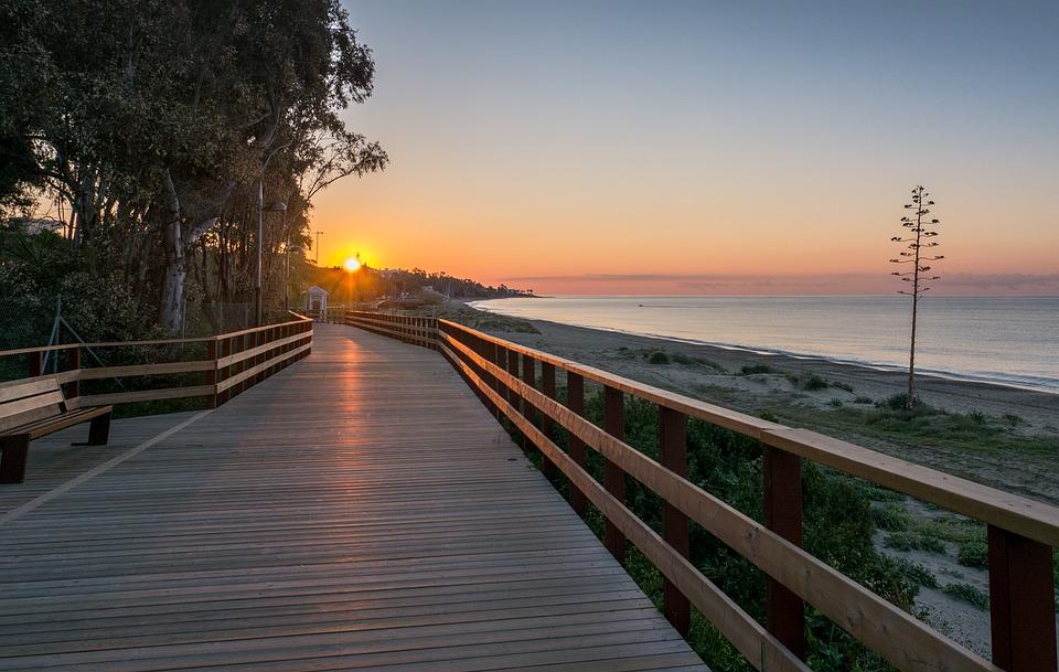 La paralización del PGOU no frena el liderazgo inmobiliario de Marbella
