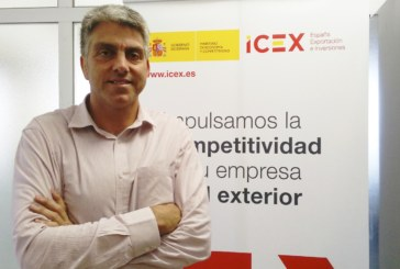 El ICEX ofrece las claves para buscar negocios en el exterior