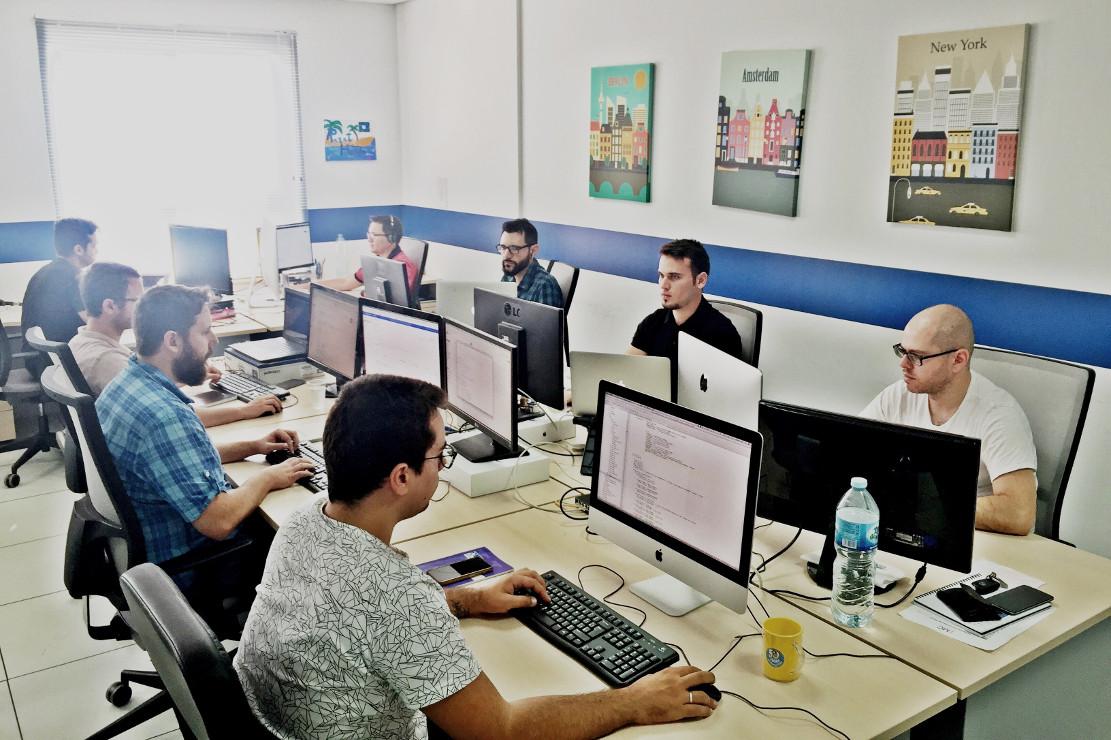 La fórmula de Paraty Tech para sumar reservas directas de hoteles a través de su web triunfa dentro y fuera de España