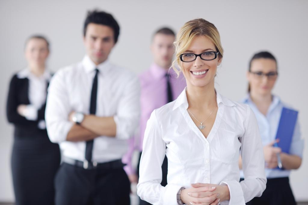 Ofertas de empleo – ESD112