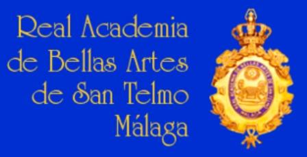 Ciclo de conferencias de la Academia de Bellas Artes de San Telmo