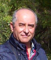 Conversaciones de El Sol Digital (XVIII) Antonio Porras, vicepresidente de ASPROJUMA