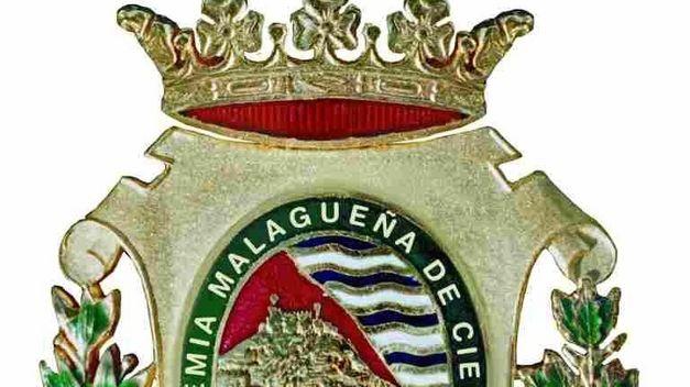 Consideraciones de la Academia Malagueña de Ciencias ante la propuesta de construcción de un hotel en el puerto de Málaga
