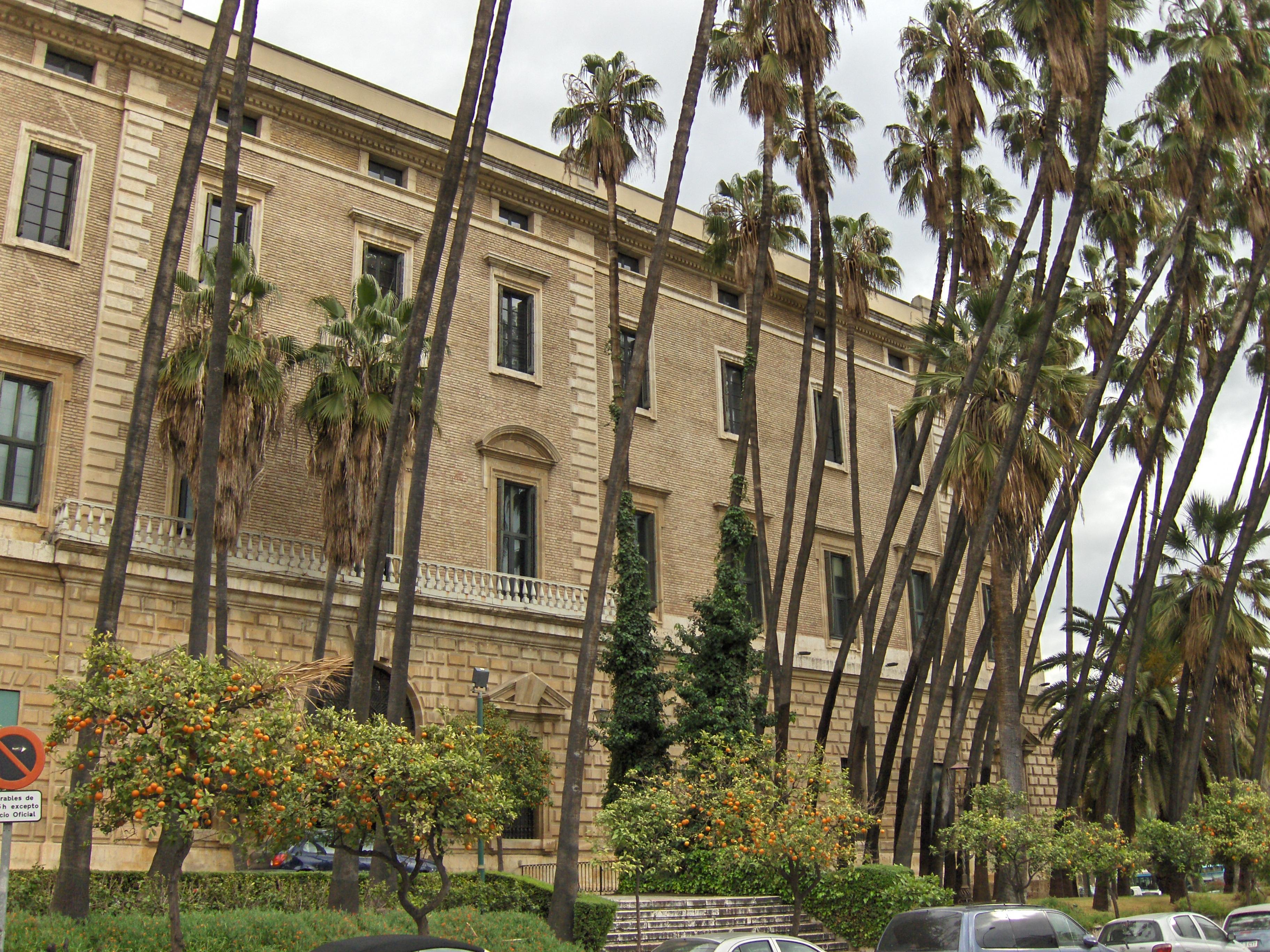 El Cultural – Museo de la Aduana de Málaga