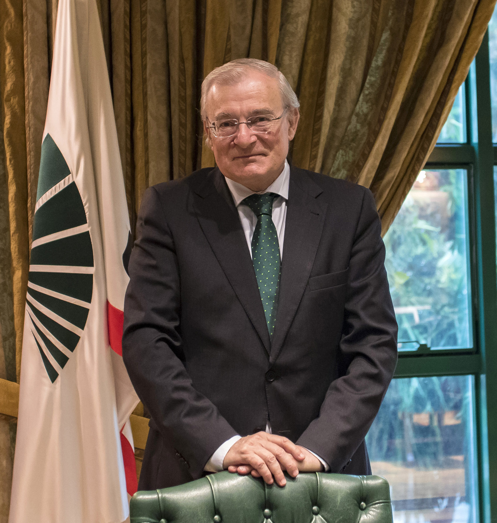 Unicaja Banco informa de su intención de salir a Bolsa