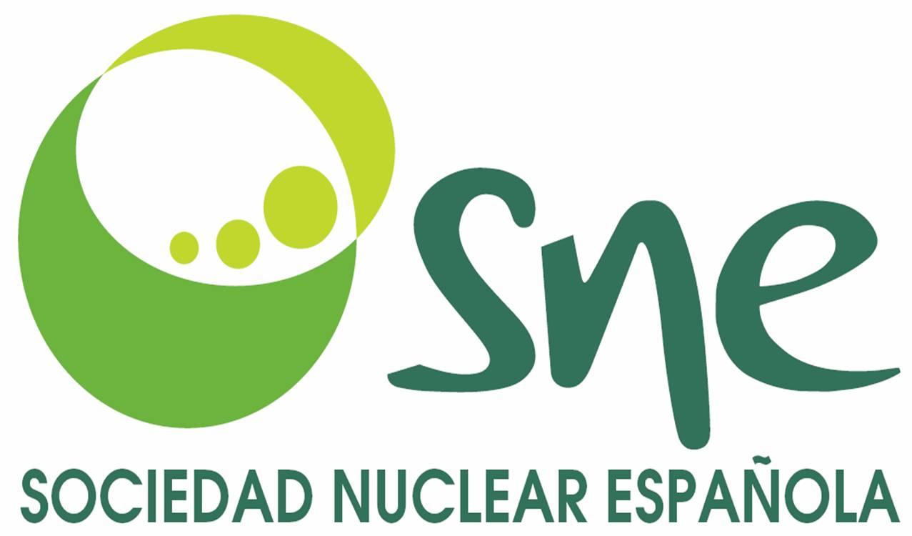 El Palacio de Ferias y Congresos de Málaga acoge la celebración de la 43 Reunión Anual de la Sociedad Nuclear Española