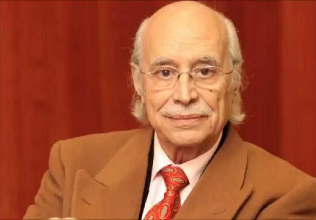 """""""España está perdida y podrida"""". Antonio García-Trevijano, líder del MCRC y personaje clave de la transición política española"""