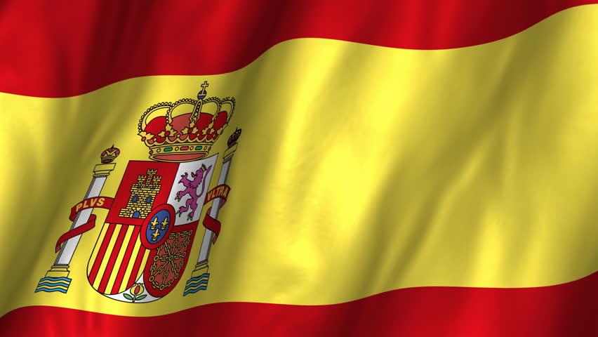 Editorial ESD115 – Los españoles contra el golpe de Estado en Cataluña