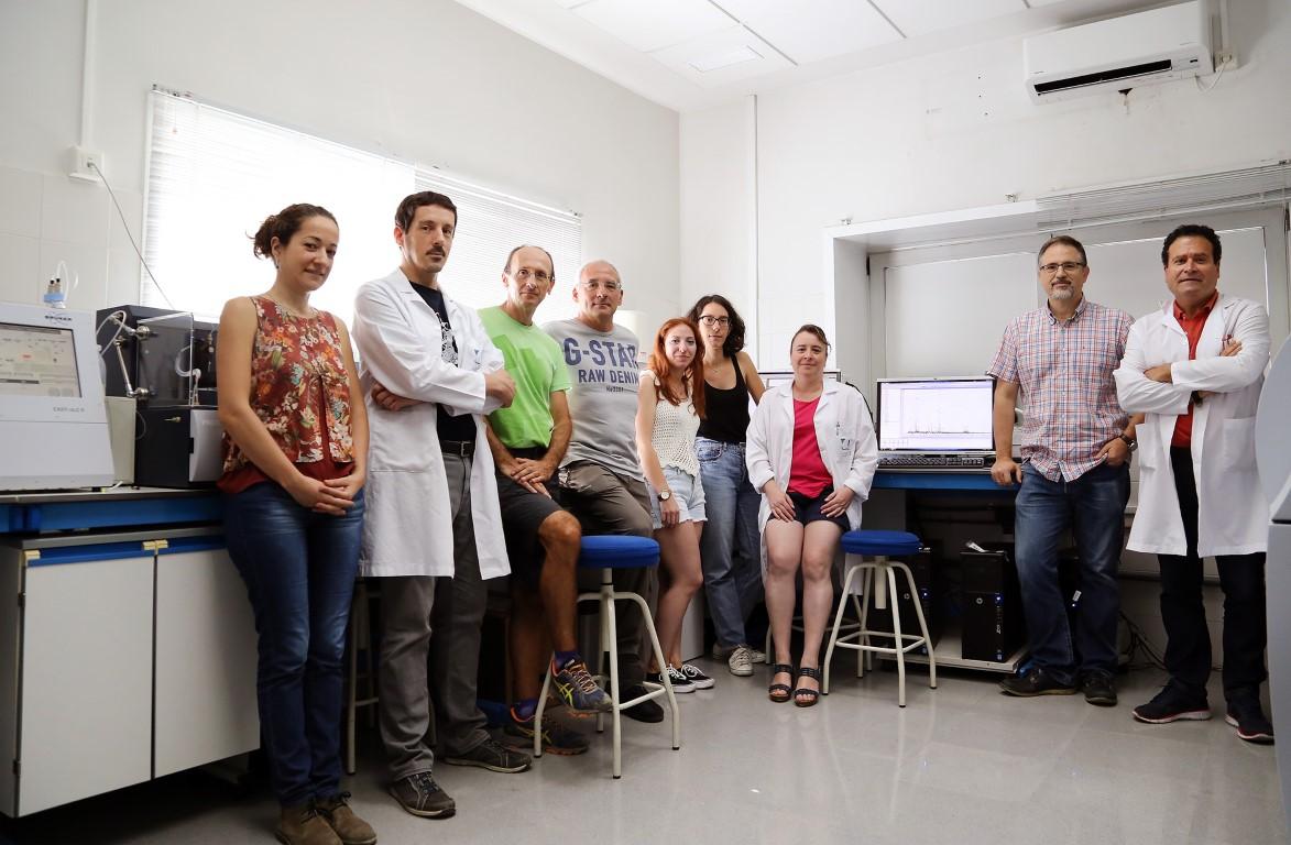 Identifican una nueva combinación de fármacos contra el cáncer