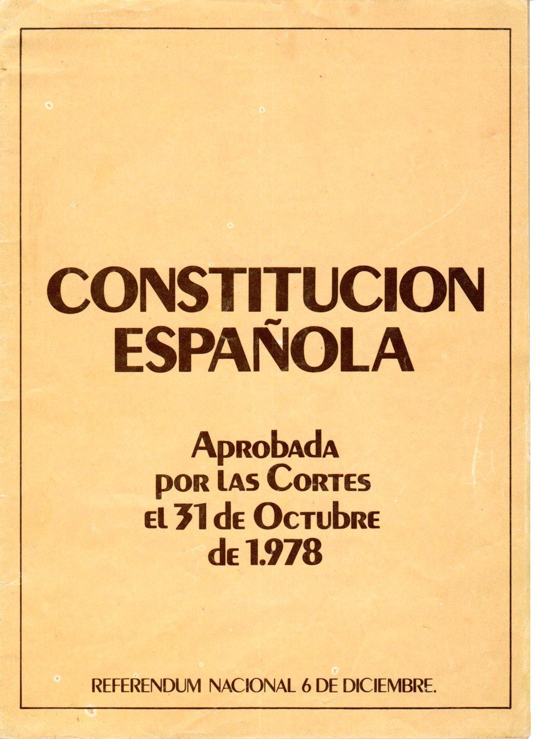 Editorial – No queda otra opción que la aplicación del artículo 155 de la Constitución en Cataluña