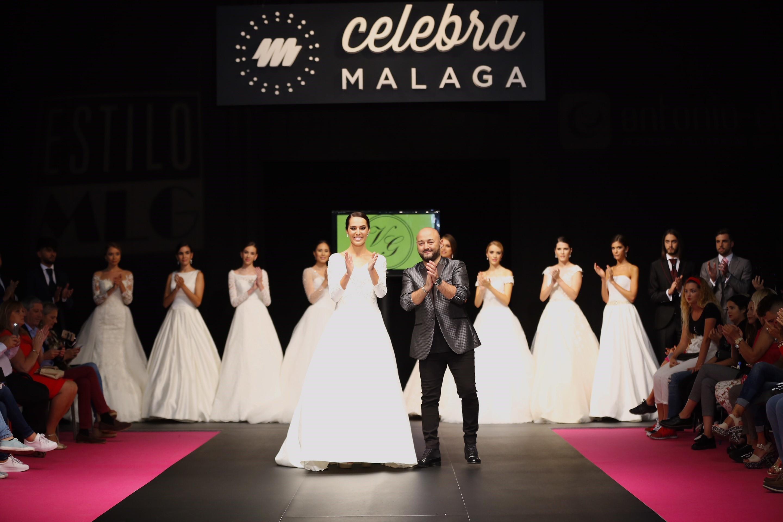 Celebra Málaga reúne más de 8.000 visitantes con una oferta renovada