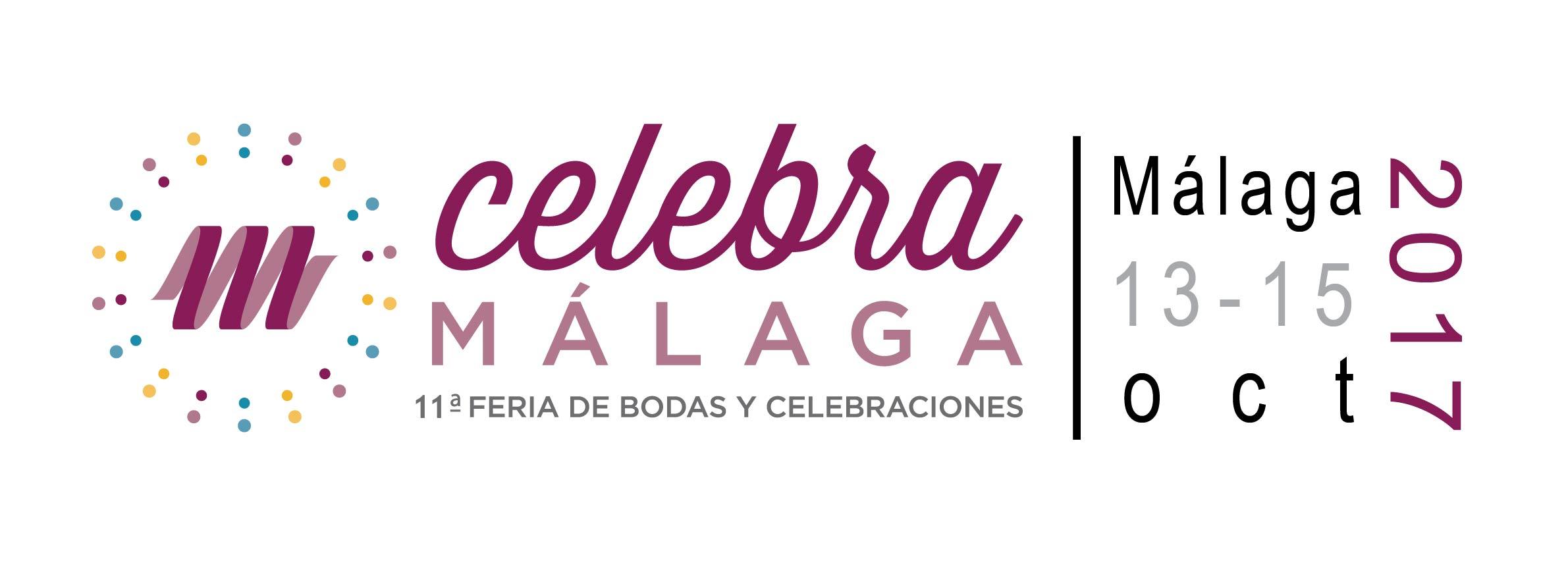 Franc Sarabia, diseñador invitado de la pasarela de Celebra Málaga