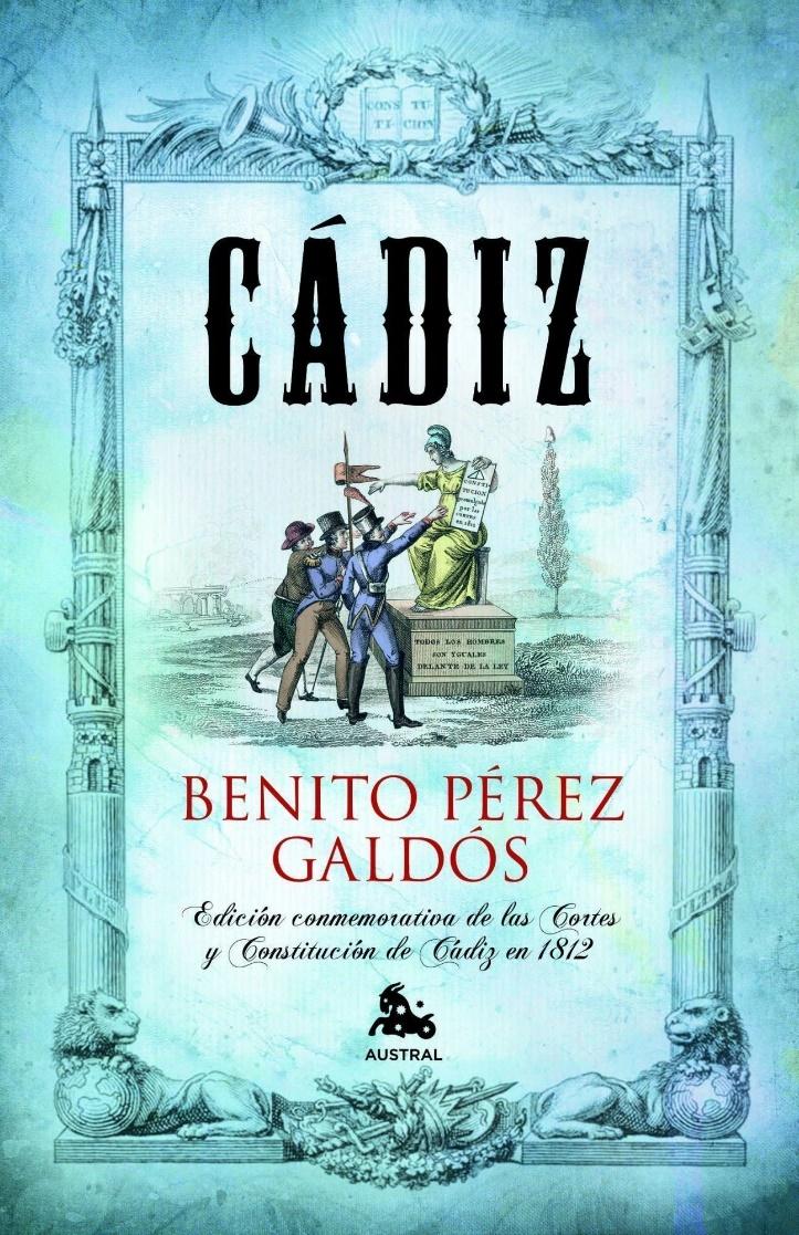 El Cultural – Cádiz