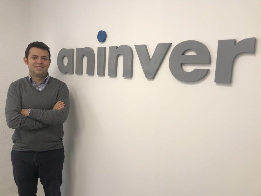 Aninver
