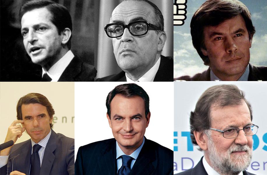 Editorial – ¿Hay culpables fuera de Cataluña?